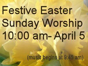 Easter_Worship_Banner_2