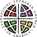 elca logo circle