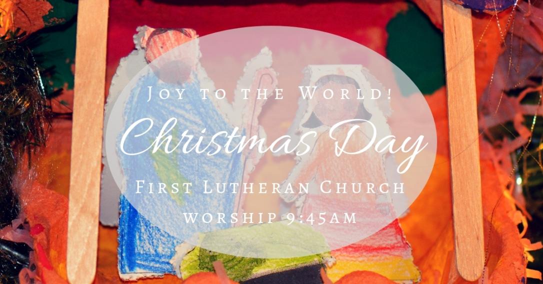 Christmas Day 2018 (1)